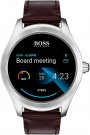 1513551 HUGO BOSS TOUCH - SMART WATCH - DIAMATER:46 MM thumbnail