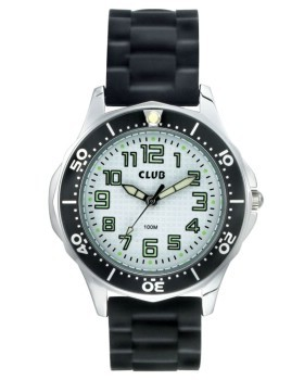 OW65177P-HA CLUB GUTTEUR - D:34 MM