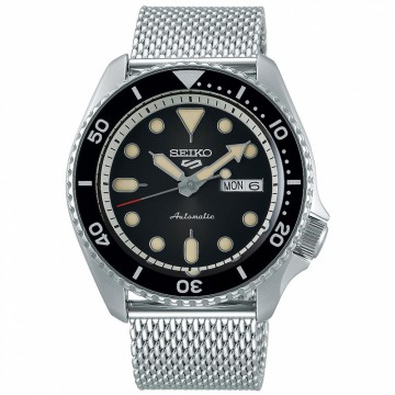 SRPD73K1 SEIKO 5 SPORTS MENS - AUTOMATIC - KASSEDIAMETER: 43 MM