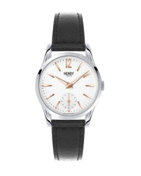 HL30-US-0001 HENRY LONDON HIGHGATE 30MM