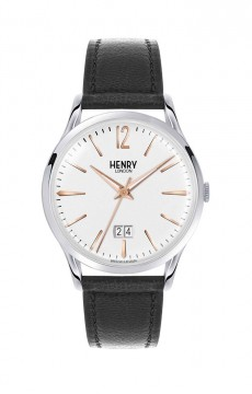 HL41-JS-0067 HENRY LONDON HIGHGATE - 41 MM