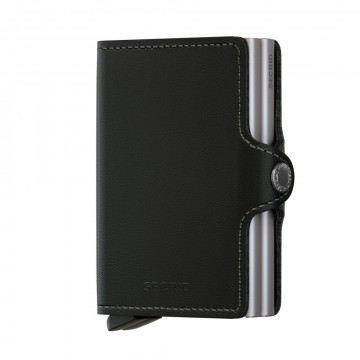900282006 SECRID TWINWALLET ORIGINAL BLACK