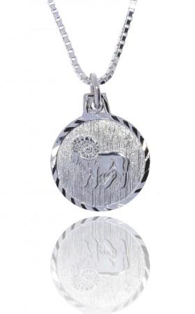 Stjernetegn i sølv - 3