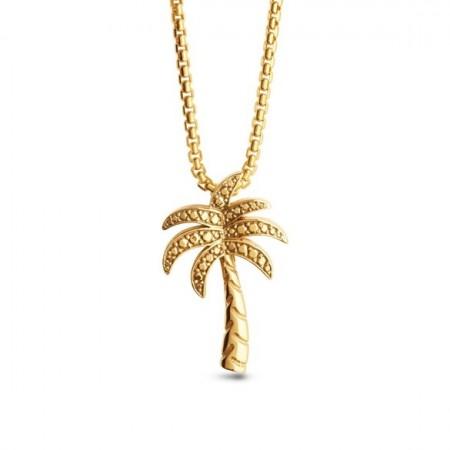 Kygo - Palm Tree