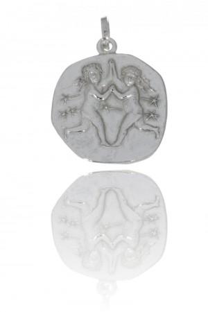 Stjernetegn i sølv-utgåtte modeller